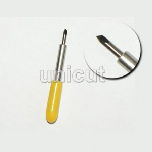 3 x 30° High Quality Blade Knife for Roland Cutting Plotter Vinyl Cutter